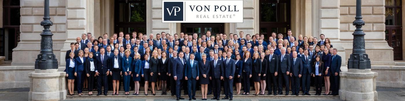 Team Von Poll.jpg