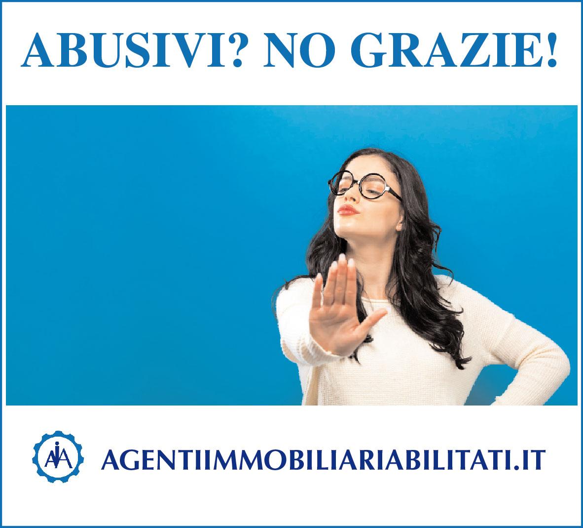 Agenti Immobiliari Trento home page | agenti immobiliari abilitati